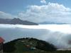 Pokut Plateau And Mountains Rize