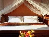 12a2 Thailand Villa Sleeps