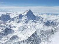 Mountain Flight Kathmandu Tours
