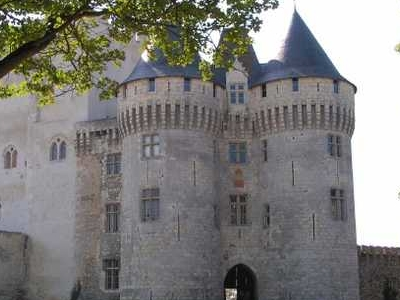 Chateau Saint-Jean
