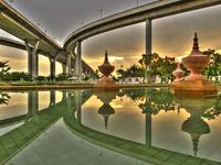 Thailand Bangkok Pattaya Tour