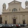 Palace Of Bishop