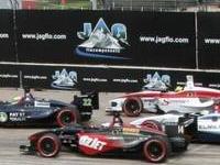 Grand Prix Of Houston