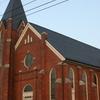 San José African Methodist Episcopal Church