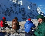Annapurna Base Camp Trek / ABC Trekking