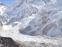 Everest Base Camp Trekin G