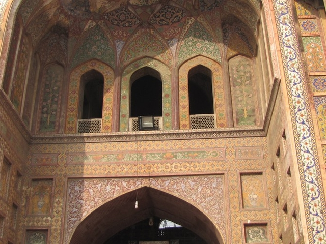 Lahore City Tour or Visiting Lahore & Things to Do Photos
