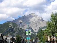 Nature Immersion - Banff-Lake Louise Tour