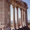Museum of Apollonia