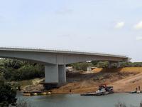 Takutu River