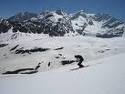 Manali Volvo Tour With Private Car Sightseeing