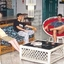 Tamara Guest House Jakarta 73868630 I