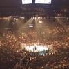 K-1 World Grand Prix 2008 Final In Yokohama Arena