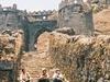 Belapur Fort
