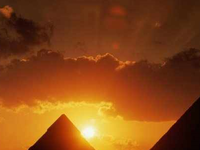 Budget Travel in Egypt