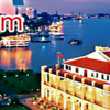 Free Approve Visa Letter for Booking Halong Bay Cruises