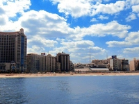 Tours & Excursions to Alexandria from Cairo