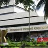 The ASEAN Secretariate Building Kebayoran Baru