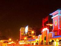 Gourmet Saigon By Night Tour Adventure
