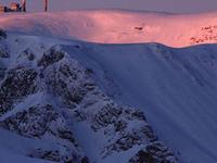 Botev Peak