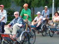Halong Bay and Sapa Honeymoon Vacation