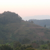 Mountains In Mbeya