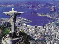 Half day tours in Rio