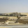 Shore Excursions Egypt