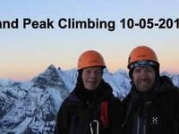 Trekking In Nepal - Treks Himalaya Pvt. Ltd.
