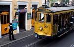 Bondinho St