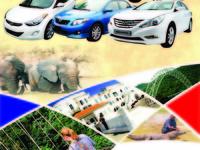 MassMuv Travel & Transport Services