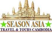 Season Asia Travel & Tours