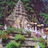 Kehen Temple,Bali