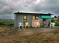 Internet Cafe In KZN