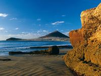 Canarias World