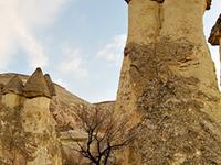 Cappadociatour2a
