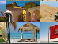 Booking Tunisia Today