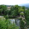 Jajce Waterfall