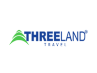 Logothreeland 250x250v2 Copy