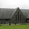 Pahia Church
