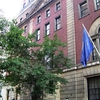 Union League Club of New York
