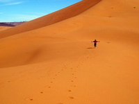 800px Marokko Wste 01