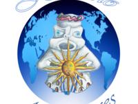 Logo Hokano 2011