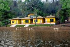 Resorts At Khindsi Lake