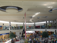 SM City Novaliches