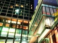 1 1 Vie Hotel Bangkok