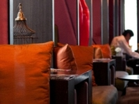 7 1 Vie Lounge