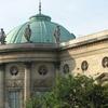Palais De La Légion D'Honneur