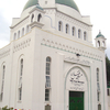 The Fazl Mosque