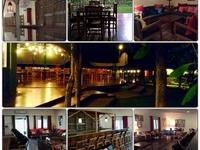 Ratapani Jungle Lodge